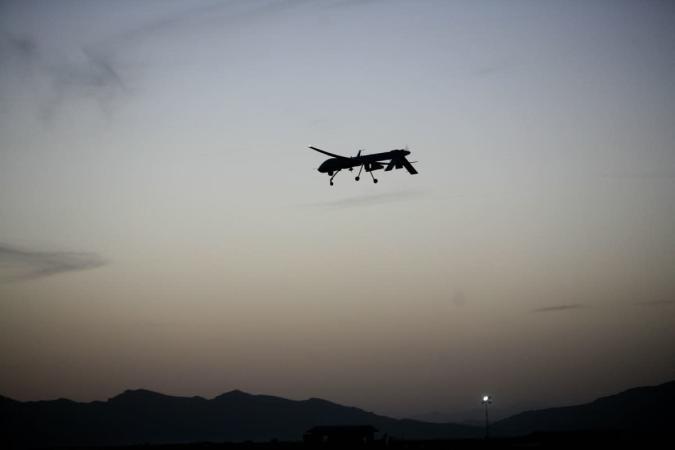 America's drone strike program needs a low-tech fix