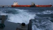 Crudo venezolano se recupera, cierra en 59,89 dólares el barril