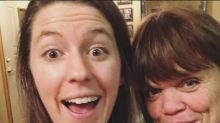 """Here's the Real Reason Molly Roloff Isn't on """"Little People, Big World"""" Anymore"""