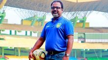 Why People Around the Globe Are Tuning in to This Man's Malayalam World Cup Commentary