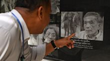 È morto il compagno Duch. Incubo di Cambogia, capo torturatore dei khmer rossi