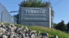 Exclusive: New details in Tenneco's major Kettering investment