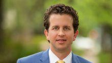 Houston Banking Veteran Jon Heine Joins Veritex Bank as Houston City President