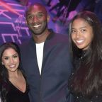 Kobe Bryant Was a 'Very Hands-On Dad' and 'So Proud' of His 4 Daughters, Source Says