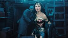 'Wonder Woman': Theater Behind Women-Only Screenings Responds to Complaints by Adding More