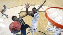 Americans will bet $8.5B on March Madness, AGA says