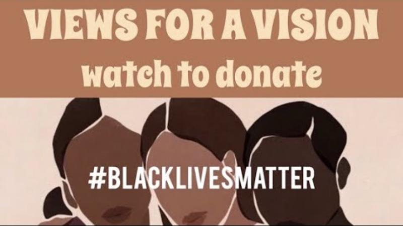 sur YT:  YouTube supprime les vidéos de collecte de fonds Black Lives Matter pour violation de la politique de la plateforme  infos