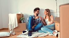 4 Financial Conversations Couples Must Have Before Moving in Together
