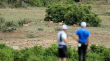 See this: Amazing wildlife, South African scenery take center stage at Euro/Sunshine Tour event