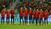 Coupe du monde 2018 : l'Espagne menacée d'exclusion par la FIFA !