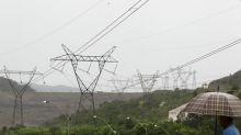 ANÁLISE-Grandes elétricas miram ativos de Cemig e CEEE enquanto sonham com privatizações