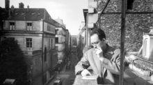 Albert Camus novel The Plague leads surge of pestilence fiction