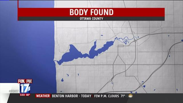Body Found In Lake Could Be Missing Woman