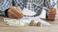 Social Security Benefits Won't Go as Far as You Think During Retirement