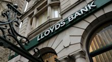 Lloyds lets staff choose where they want to work