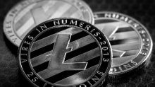 Latest Litecoin price and analysis (LTC to USD)