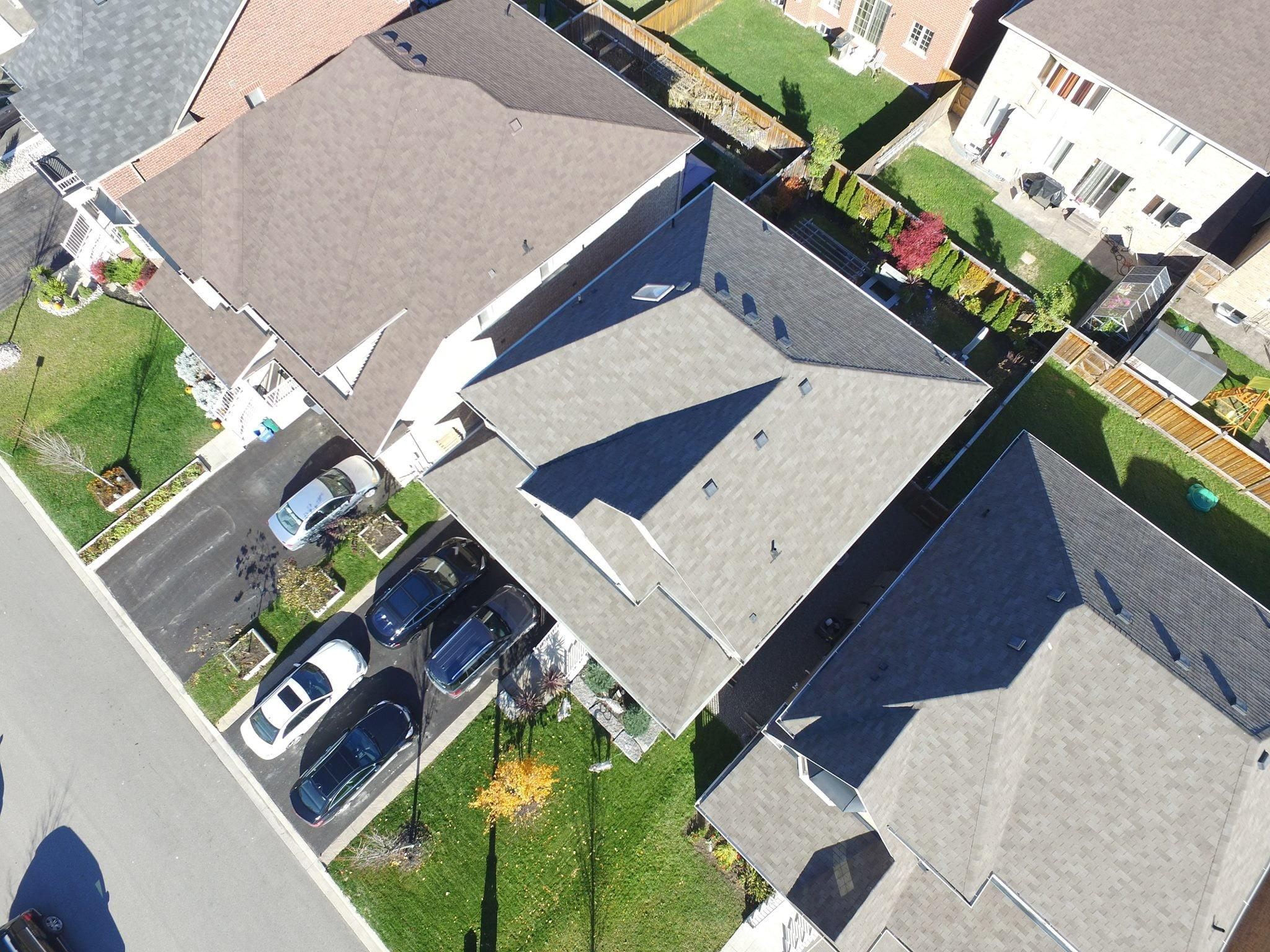 Roofr wants to use satellite imagery to disrupt the roofing industry