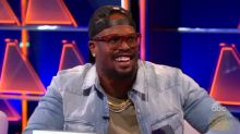 Super Bowl MVP Von Miller can't remember Obama's first name