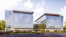 Veritex Community Bank Opens Satellite Office in Houston Memorial Area