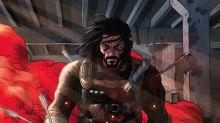 """BRZRKR"": Keanu Reeves va sortir sa première BD en octobre"