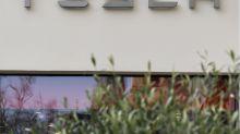 Tesla Model Y 將在 2020 年春季推出