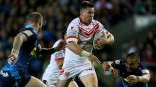 RFL chief says sport needs 'good, hard look at itself' on 125th anniversary