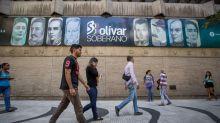 【話加就加】委內瑞拉將工資提高 6,000% 引發混亂恐慌