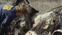 Former FAA investigator analyzes helicopter crash that killed Kobe Bryant