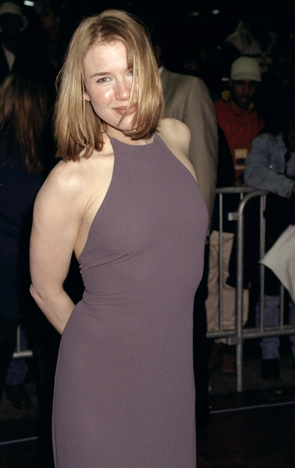 Leaked Renee Zellweger nudes (94 foto and video), Sexy, Is a cute, Twitter, cleavage 2018