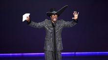 Billy Porter hace historia como el primer hombre negro homosexual en alzarse con el Emmy a mejor actor dramático