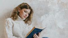 ¿Por qué deberías leer más libros?