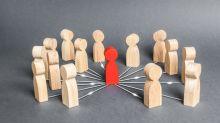 Ripple: Neue Partnerschaft soll Reichweite erhöhen