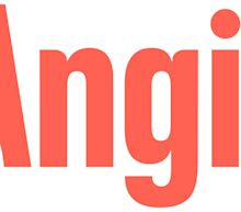 Angi Inc. Earnings Release Available on Company's Website