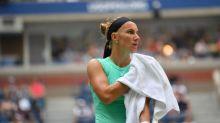US Open - Coronavirus: Svetlana Kuznetsova renonce à son tour à l'US Open