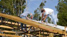 Analysts Bullish On Homebuilder Stocks Despite Dip — Here's Why