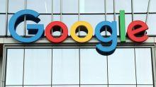 谷歌母公司Alphabet二季度業績超預期 YouTube廣告收入飆升84%