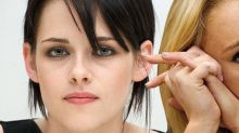 以下 5 個特徵,證明你有一張「熬夜臉」