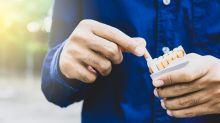 Journée mondiale sans tabac : le confinement, ce piège à fumeur
