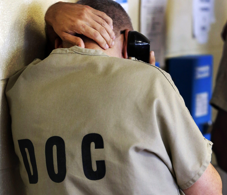 inmate telephone service employers - HD1200×1030