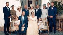 As vezes em que a família real processou a imprensa