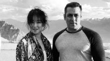 Salman Khan's Tubelight won't be able to beat Aamir Khan's Dangal at China box office; here's why