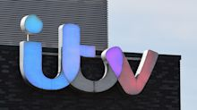 ITV will not do a show like 'Jeremy Kyle' again, says broadcaster's CEO