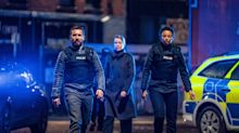 'Line Of Duty' series 6 episode 6 recap: Standoff outcome and more details of Davidson's past revealed