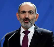 Armenia may face a new lockdown, prime minister says