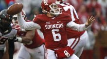 Oklahoma QB Baker Mayfield agrees to plea deal