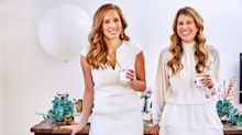 Coterie Founders want to elevate the party experience
