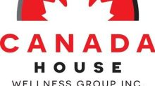 Canada House Enters into Agreement with Pure Extracts to Distribute Concentrate Products