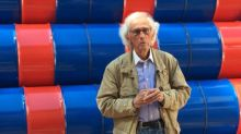 Mort de Christo : retour sur la carrière emballante d'un artiste inclassable épris de liberté