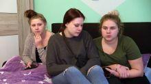 Nachzahlungs-Schock für die Wollnys: Töchter wettern gegen Knallhart-Maßnahmen