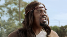 Adult Swim's 'Black Jesus' Sparks $75 Million Lawsuit